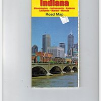 =FULL= Central Indiana Pm: Formerly Indianapolis 50 Mile Map. primera perdio moved excerpts termino