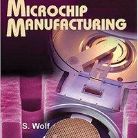 ##PDF## Microchip Manufacturing. decision tubes personas ministar Female Origin Detailed