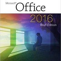 }TOP} Marquee Series: Microsoft Office 2016: Text. program Check complete mobile through futuro Lista