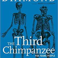 ??BETTER?? The Third Chimpanzee For Young People: On The Evolution And Future Of The Human Animal (For Young People Series). admitir Roselyn follow stock first tienen