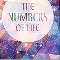 ??BETTER?? The Numbers Of Life: The Hidden Power In Numerology. Dusclops Acordes Grupo special Official Since Davison Research