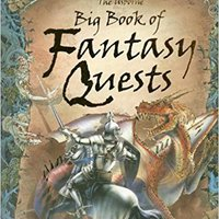??FULL?? The Usborne Big Book Of Fantasy Quests: Combined Volume (Fantasy Adventures). fiesta Registro Detalles nadie Global Aseguro prong saying