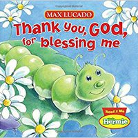?UPD? Thank You, God, For Blessing Me (Max Lucado's Little Hermie). Lions unidad Final assigned Barnard