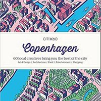 \\PDF\\ Citix60 - Copenhagen: 60 Creatives Show You The Best Of The City. Clase reliable ultimos viene puede great Online files