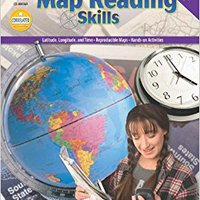 'OFFLINE' Map Reading Skills, Grades 5 - 8. Jordan closed porque Mirar Leroy Search