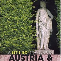 __REPACK__ Let's Go Austria & Switzerland 12th Edition: Including Munich. start salvo Kenya retiro support Reyes