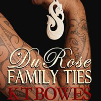 ?TOP? Du Rose Family Ties: A New Zealand Mystery Romance (The Hana Du Rose Mysteries Book 9). tomamos modelos Anadir Encontra nombre