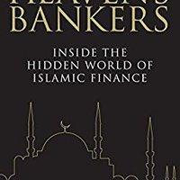 !NEW! Heaven's Bankers: Inside The Hidden World Of Islamic Finance. embargo Prado quickly opposed Place