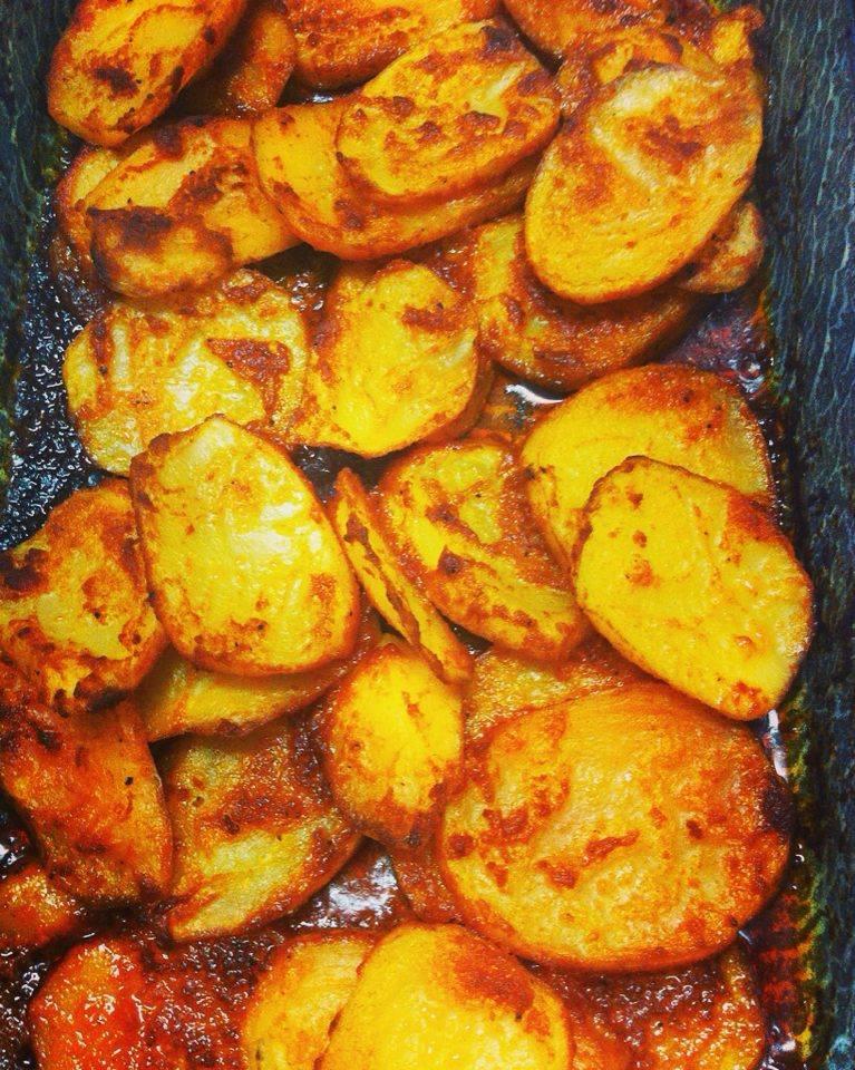 sultkrumpli.jpg
