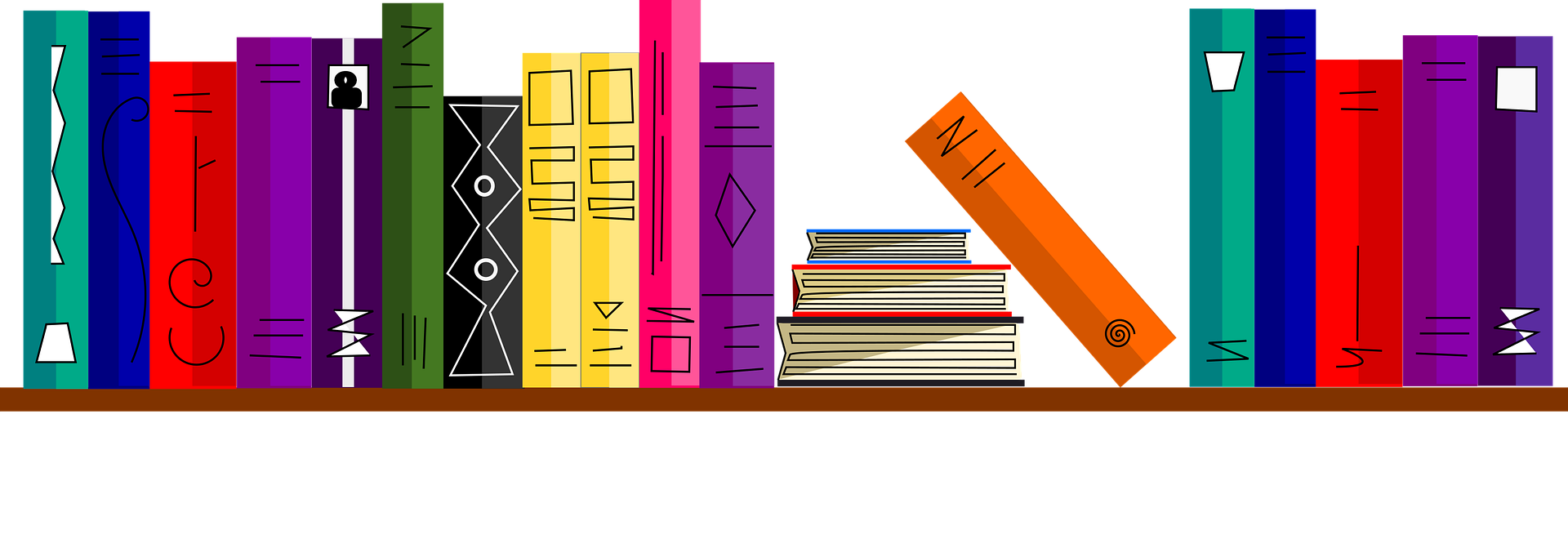 books-5093228_1920.png