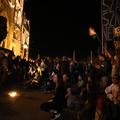 Magyarország igazi szabadságharca most kezdődik