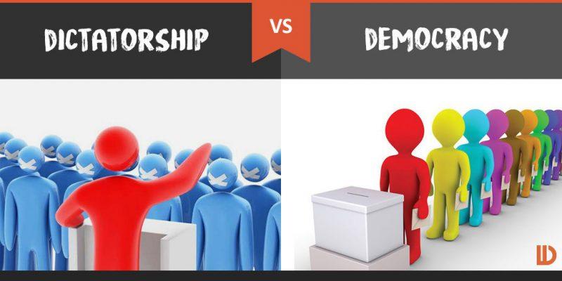 dictatorship-vs-democracy-800x400.jpg