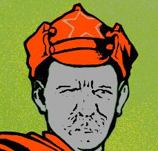 narikovi.png