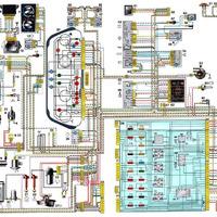A villanykörte-összeesküvés
