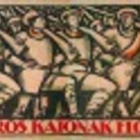 Történelmi érdekesség: Propaganda a Tanácsköztarsáság korából