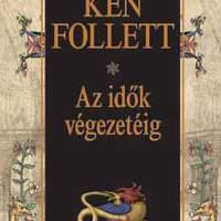 Hiánypótló - Ken Follett túladagolt