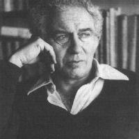 Norman Mailer és a mesék