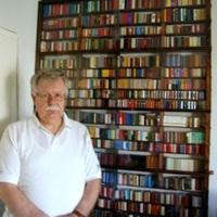 Az igazán könnyű olvasmányok: 4500 minikönyv