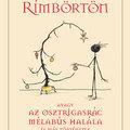 Tim Burton: Rímbörtön