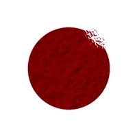 Földrengés Japánban: segíts olvasással!