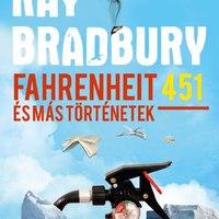Februárban jön az új Bradbury