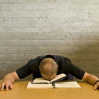 A félbehagyott olvasmányokról