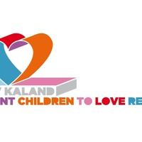 KönyvKaland - százezer ingyen könyv gyerekeknek