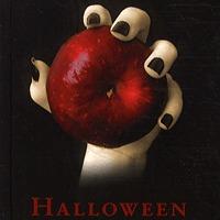 Agatha Christie: Halloween és halál