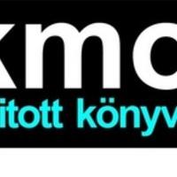 KMO Nyitott Könyvespolc