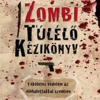 Éljük túl a zombi apokalipszist!