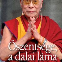 Őszentsége, a dalai láma: Ősi bölcsesség, modern világ