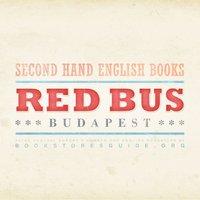 Végkiárusítás a Red Busban