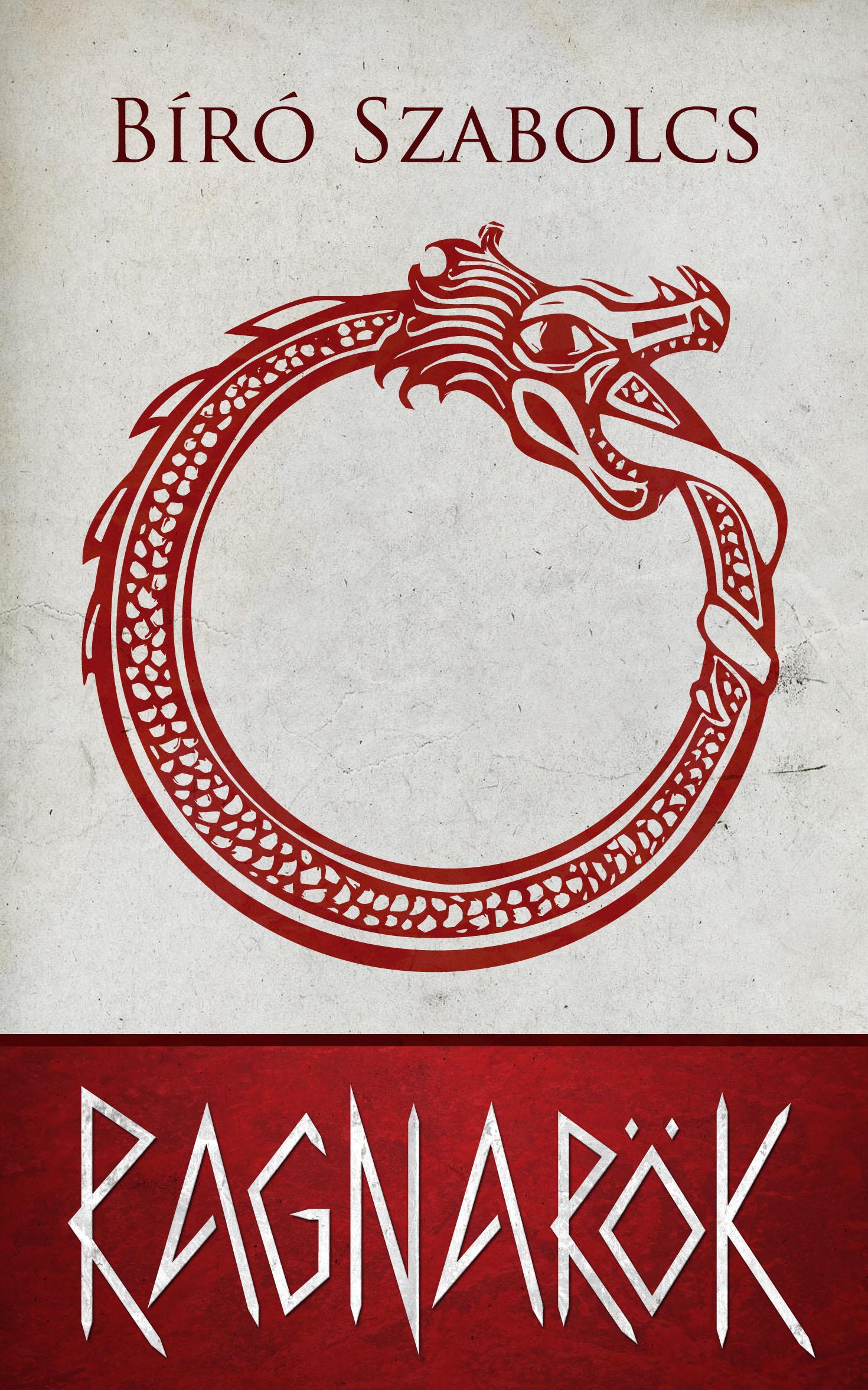 Bíró Szabolcs - Ragnarök (borító).jpg