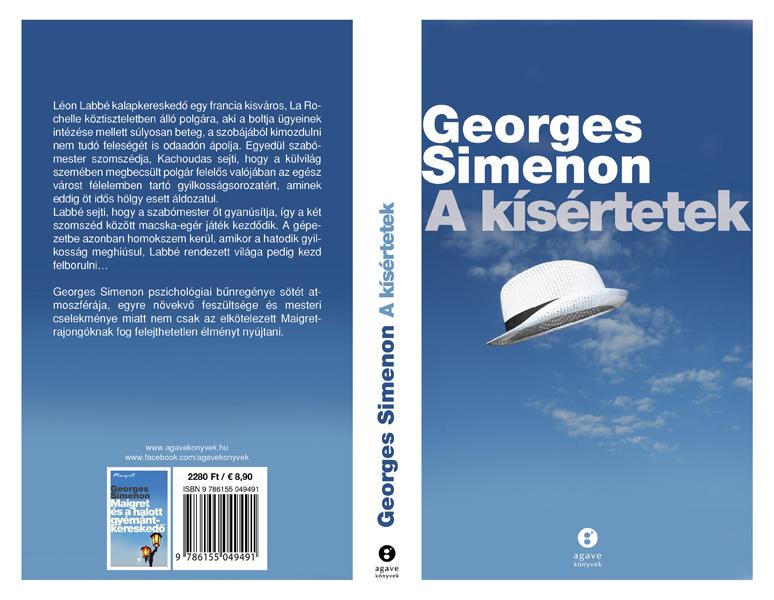 Georges_Simenon_A_kisertetek_b1-b4_72dpi.jpg