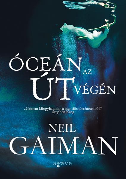 Neil_Gaiman_Ocean_az_ut_vegen_b1_72dpi.jpg