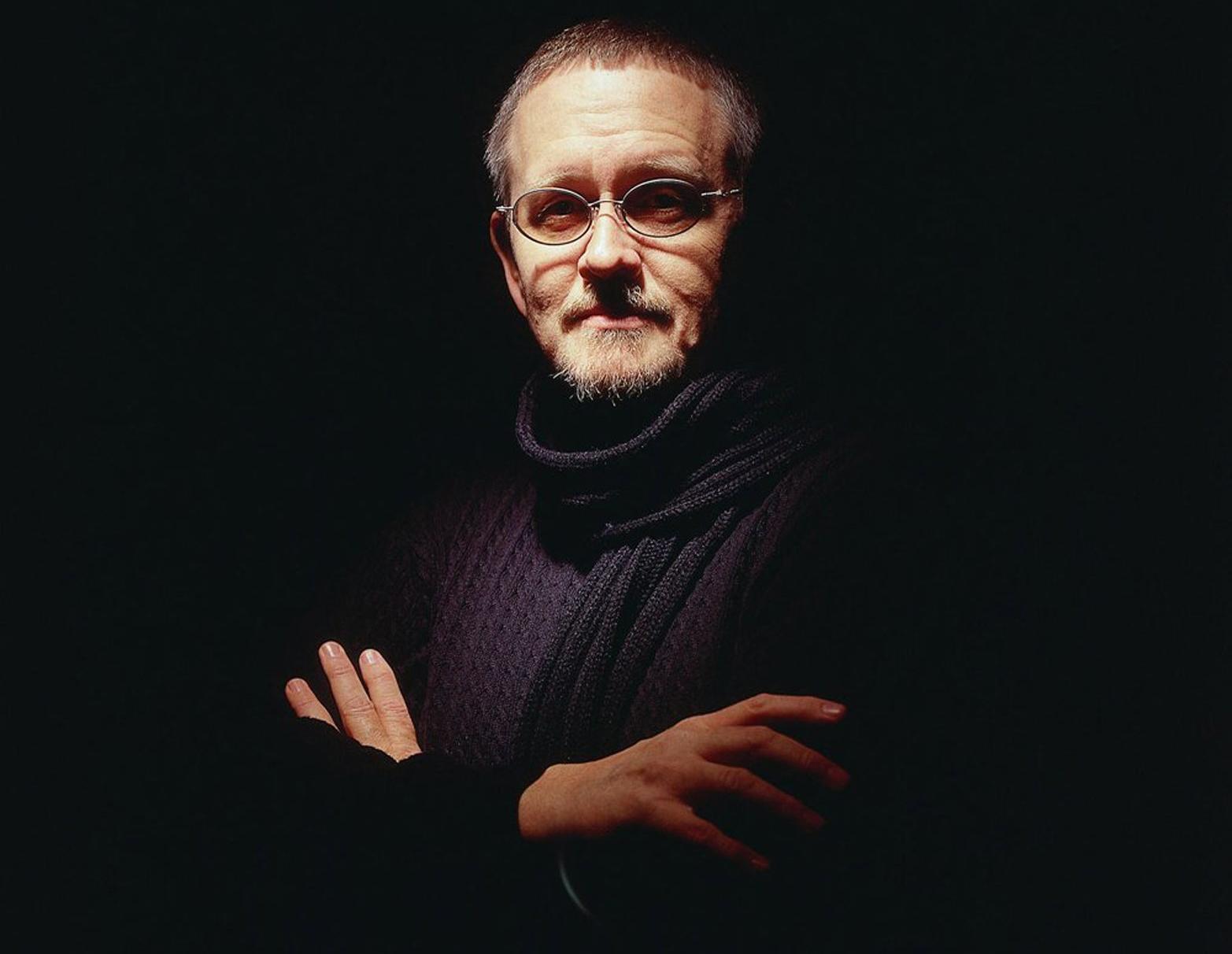 Orson-Scott-Card.jpg