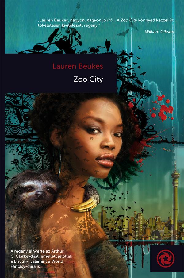 Zoo_City_kozepes.jpg