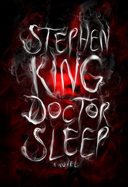 doctor_sleep_full-413x600.jpg