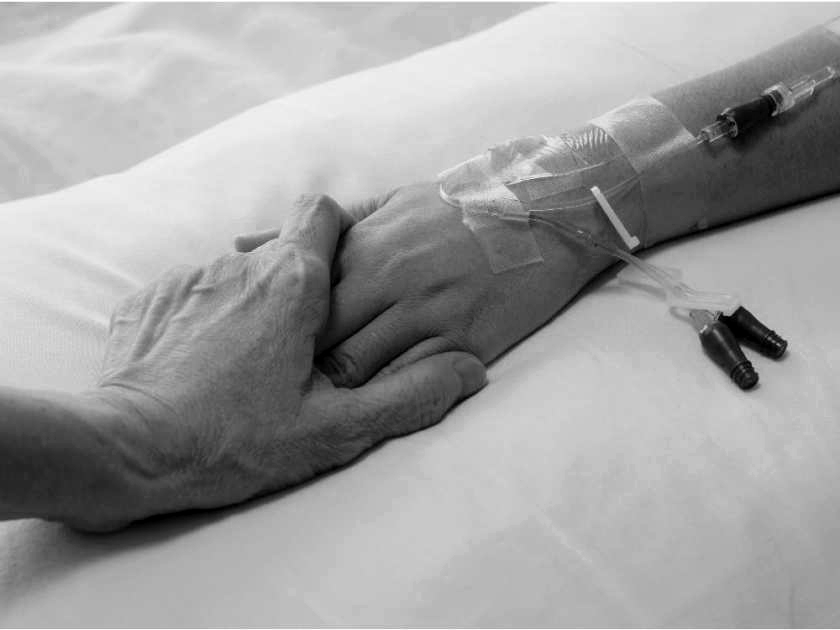 holdinghangs.jpeg