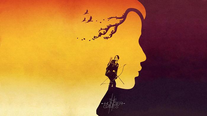 hunger-games-catching-fire-katniss-artwork-wallpaper-1920x1080m.jpg