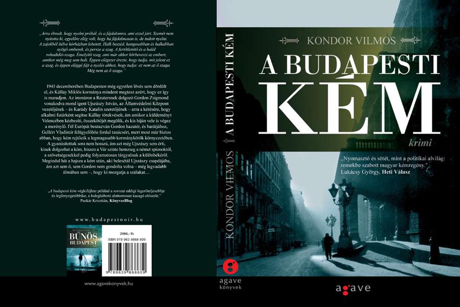 kondor_vilmos_a_budapesti_kem_b1-b4.jpg