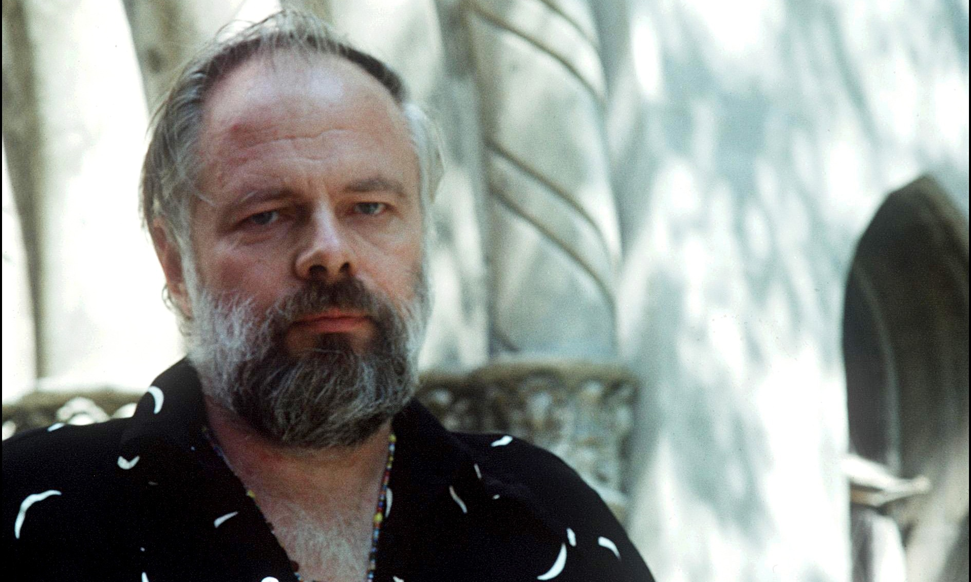 philip-k-dick-012.jpg