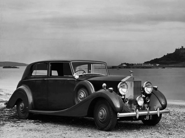 rolls-royce-wraith-1938_39-640x480.jpg