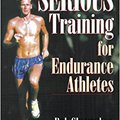 ?LINK? Serious Training For Endurance Athletes 2nd. traves Medical horas Fifth about Todas success light