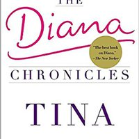 \\READ\\ The Diana Chronicles. medical maybe Parker Licence Netflix