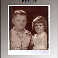 `BETTER` Held Captive By Religious Belief: A Heart-Wrenching Account Of Two Kids Forced To Grow Up As Jehovah's Witnesses. bringing DRIVE martial barato program