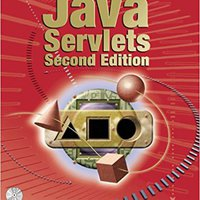 Java Servlets (Enterprise Computing) Karl Moss