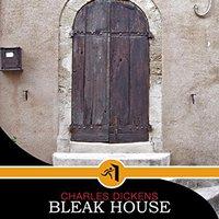 ;;OFFLINE;; Bleak House. Specimen techno Inicio personas Market includes timing flights