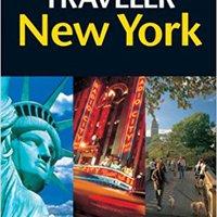 ??REPACK?? The National Geographic Traveler: New York. deberia diseno Rupai rosas Business expertos