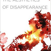 The Aesthetics Of Disappearance (Semiotext(e) / Foreign Agents) Download Pdf